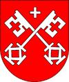Bremen-Erzbistum.PNG