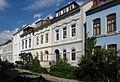 BremerHaus-08.jpg