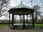 File:Brenchley Gardens Bandstand 0111.JPG