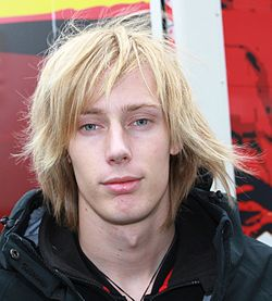 Brendon Hartley.JPG