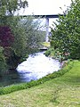 Bresle et Viaduc d'Aumale.jpg