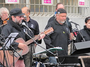 Brest2012 Kanerien Trozoul (3).JPG