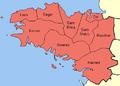 Bretagne historique.png