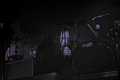 "Brian ""Head"" Welch, Love & Death, Belle Vernon, PA.png"