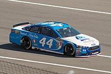 Richard Petty Motorsports >> Richard Petty Motorsports Wikipedia