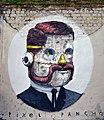 Brick Lane Mural Pixel Pancho (13622232935).jpg