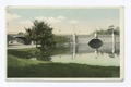 Bridge in Delaware Park, Buffalo, N.Y (NYPL b12647398-69605).tiff