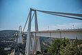 Bridge of ALKUF Valley (15443839156).jpg