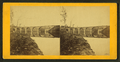 Bridge over Swatara River, Lebanon Valley R.R, from Robert N. Dennis collection of stereoscopic views.png