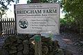 Bridgham Farm.jpg