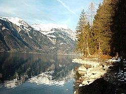 Brienzersee Winter.jpg