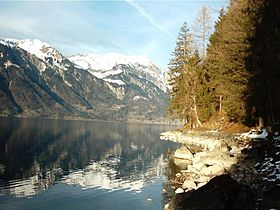 Brienzersee Winter.jpg