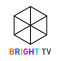 Bright TV.png