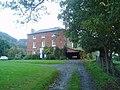 Brimford House - geograph.org.uk - 21978.jpg