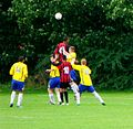 Brinklow FC Reserves (11948902203).jpg