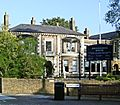 Brinsworth House In Twickenham - London. (15447312497).jpg