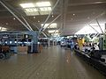 Brisbane International Terminal 25.JPG