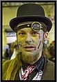 Brisbane Zombie Meeting 2013-114 (10196543344).jpg