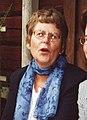 Brita Bergman Sundin 1999.jpg