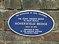 Britains Oldest Concrete Bridge - geograph.org.uk - 532622.jpg