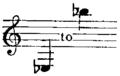 Britannica Cor Anglais Range Real Sounds.png