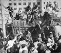 British-Troops-Distribute-Food-In-Port-Said-1941-142341993629.jpg