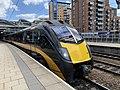 British Rail Class 180 at Leeds Railway Station.jpg
