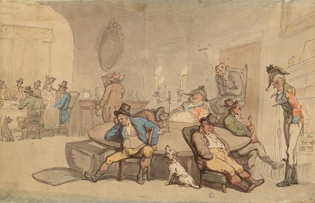 British Club Scene - Wikipedia