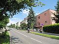Brno, Lipová.jpg