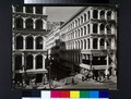 Broadway and Thomas Street, Manhattan (NYPL b13668355-482706).tiff