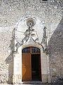 Broc - Eglise - Porte.jpg