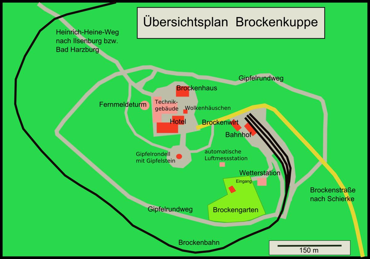 Brockenkuppe wp.png