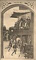 Brockhaus and Efron Jewish Encyclopedia e3 416-0.jpg