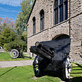 Brockville Armoury German WWI guns.jpg