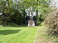 Brodsworth Summerhouse - panoramio.jpg