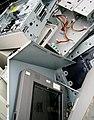 Broken Computers - Flickr - psd.jpg