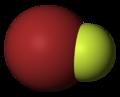 Bromine-monofluoride-3D-vdW.png