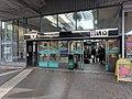 Brommaplan Metro 13 oktober 2018 06.jpg