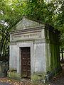 Brompton Cemetery, London 109.JPG