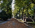 Brompton Cemetery - 1.jpg