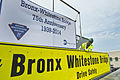 Bronx-Whitestone Bridge Celebrates 75 Years (13895980664).jpg