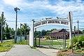 Brooklyn, Connecticut fairgrounds.jpg