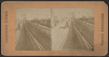 Brooklyn Bridge roadway, from Robert N. Dennis collection of stereoscopic views.png