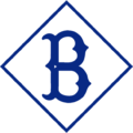 Brooklyn Dodgers 1910-1913 logo.png