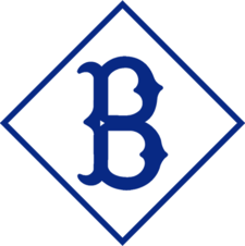 evaluating the performance of brooklyn dodgers this year Catching a draft: on the process of selecting quarterbacks in the national football league amateur draft.