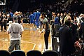 Brooklyn Nets vs NY Knicks 2018-10-03 td 076 - Pregame.jpg