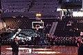 Brooklyn Nets vs NY Knicks 2018-10-03 td 25 - Pregame.jpg