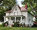 Brown-Neas-House-Afton-tn1.jpg