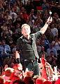 Bruce Springsteen 05 (7072999395).jpg