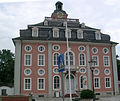 Bruchsal Amtsgericht 20070602.jpg